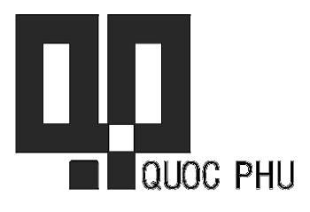 quocphu_logo-black-white